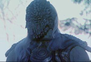 Wraith warrior.jpg