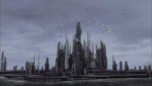 Atlantis battle.jpg