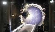 Asgard cannon (Ripple Effect).jpg