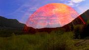 Sun shield (The First Commandment).jpg