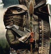 Jaffa mask.jpg