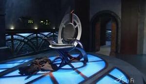 Orichair (Counterstrike Stargate SG-1).jpg