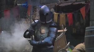 Black Knight (Camelot)