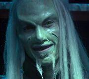 Steve the Wraith (Stargate).jpg