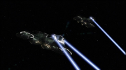 800px-Plasma-beam-weapons