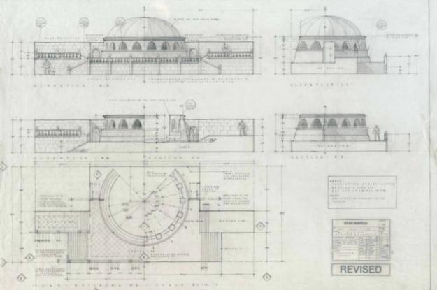 Archivo:Star-wars-planos.jpg