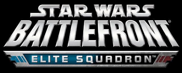 Archivo:BF Elite Squadron logo.jpg