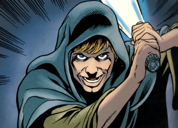 Archivo:Luuke skywalker.JPG