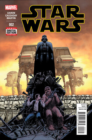 Archivo:Star Wars Vol 2 2.jpg