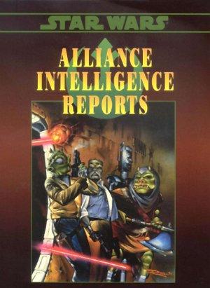 Archivo:Allianceintelligencereports.jpg