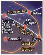 Sector Coreliano.jpg