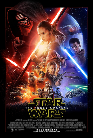 Archivo:Star Wars Episode VII The Force Awakens.png