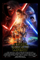 Star Wars Episode VII The Force Awakens
