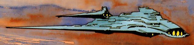 Archivo:Imperial Star Cruiser.jpg