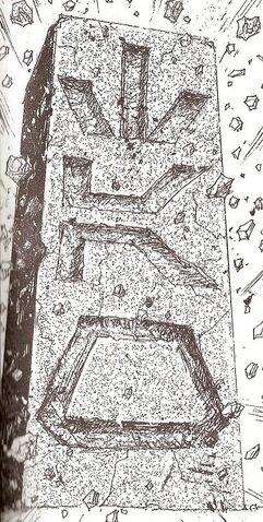 Archivo:Tao Monument.jpg