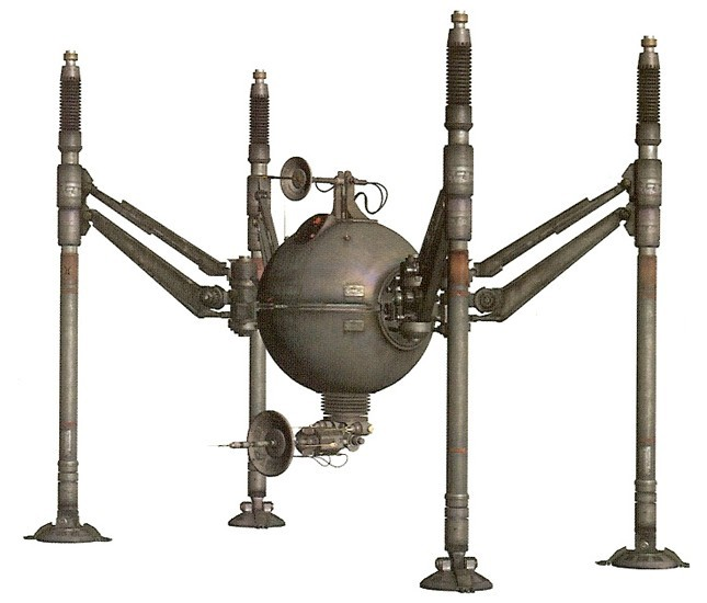 Archivo:Spider Droid bg.jpg