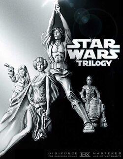 Star wars dvd cover.jpg