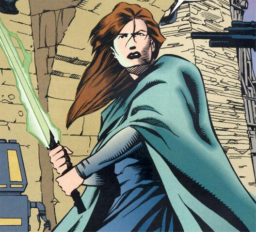 Archivo:Nomi Jedi.jpg