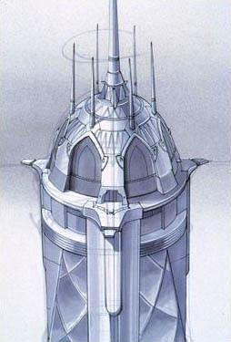 Archivo:Torre.jpg