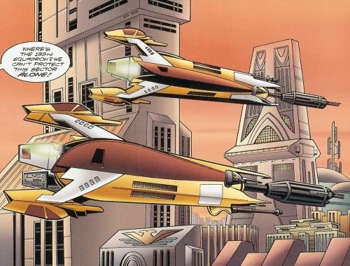 Archivo:D'Asta fighters1.jpg