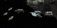 Escuadrón Fénix
