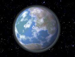 Archivo:Planet04-SWR.png
