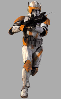 Archivo:Commander cody.jpg