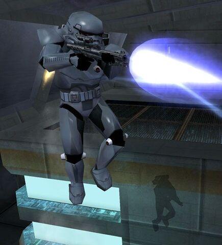 Archivo:Star-wars-battlefront-ii-Dark-trooper.jpg