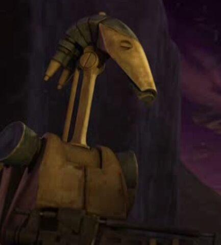 Archivo:Unidentified B1 battle droid 2 (R2-D2).jpg