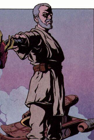 Archivo:Obi-Wan Visionaries.jpg