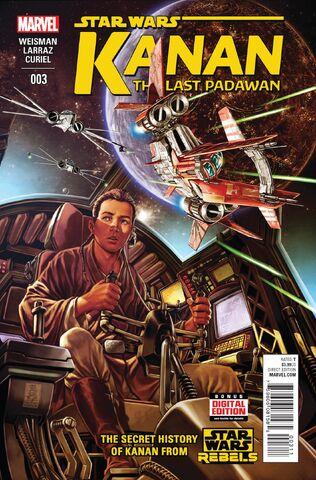 Archivo:Star Wars Kanan Vol 1 3.jpg