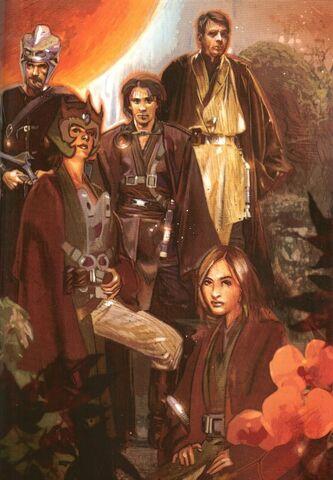 Archivo:Luke with Jedi.jpg