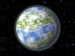 Archivo:Planet12-Ukio-SWR.png