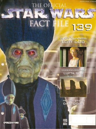 Archivo:Dutch fact file 139.JPG