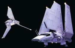Shuttle CHRON.jpg
