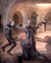 Attack on Plagueis.jpg