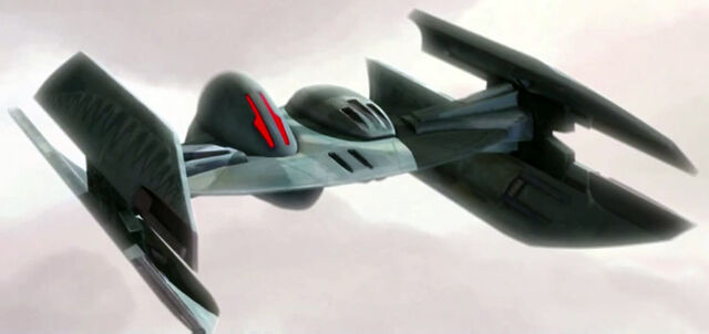 Archivo:Hyena-class bomber.jpg
