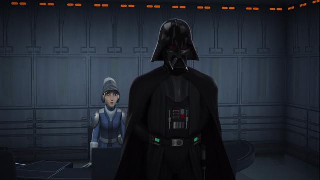 Archivo:Maketh Vader.png