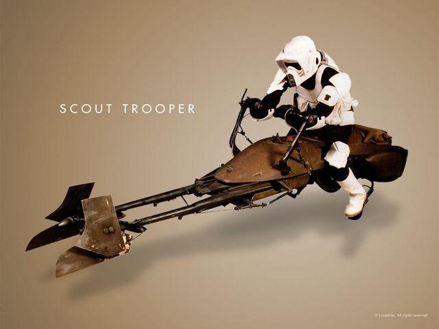 Archivo:ScoutTrooper.jpg