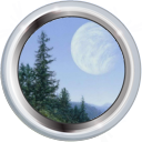 Archivo:Badge-picture-3.png