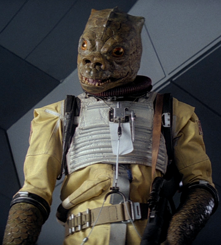 Archivo:Bossk.png