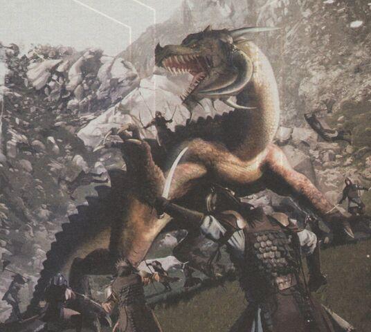 Archivo:Mythosaur.jpg