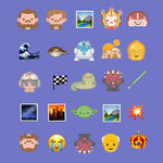 Quiz SW Imagen 5.jpg