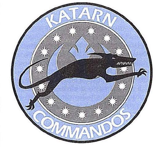 Archivo:Katarn comm.JPG