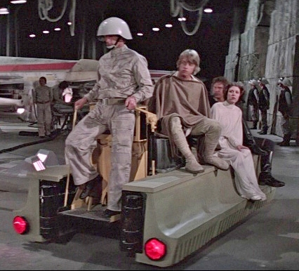 Archivo:Rebel personnel carrier.jpg
