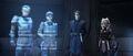 Saw Lux Anakin Ahsoka Jedi Temple.jpg