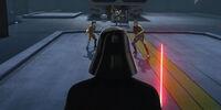 Star Wars Rebels: Segunda Temporada