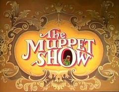 Archivo:Tv muppet show opening.jpg
