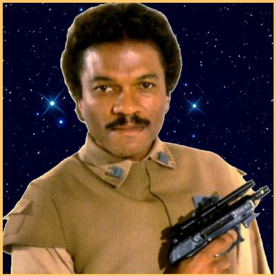Archivo:Lando-concurso.PNG