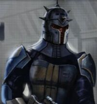 Mandalore General Maximus.jpg